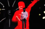 "Dälek – ""Guaranteed Struggle"" Video"