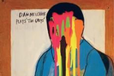 Dan Melchior - Plays The Greys