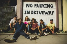 "Diarrhea Planet – ""Life Pass"""