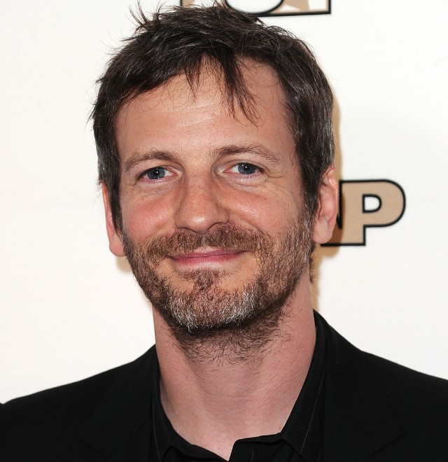 Sony To Reportedly Cut Ties With Dr. Luke - Stereogum