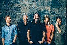 Foo Fighters Promise Announcement Tonight Amidst Breakup Rumors