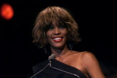 <em>Kurt And Courtney</em> Director Prepping Whitney Houston Biopic