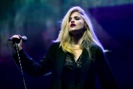 Sky Ferreira Announces Two Movie Castings