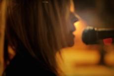 Glitterbust - The Highline video