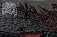 "Grave Miasma – ""Purgative Circumvolution"""