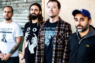 "Hesitation Wounds – ""Teeth"""