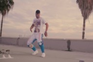 """ILoveMakonnen – """"Live For Real"""" Video"""
