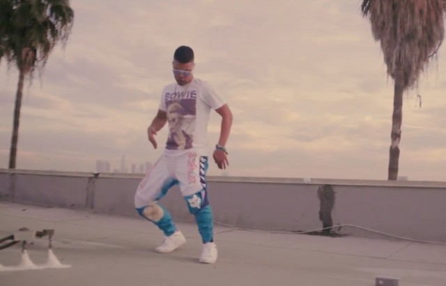 ILoveMakonnen - Live For Real video