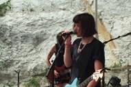 Dilly Dally Unleash A Primal Punk Scream At SXSW