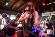 Sorority Noise And Pinegrove Save Indie Rock At SXSW