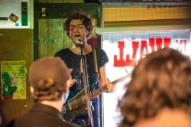 Stereogum x Exploding In Sound's Austin Invasion 2016 Yearbook