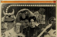 "Jack White & The Electric Mayhem – ""You Are The Sunshine Of My Life"" (Stevie Wonder Cover)"