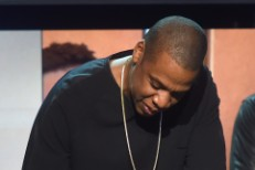 Jay Z Suing Original Tidal Owners For Inflating Subscriber Numbers