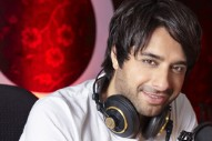 Jian Ghomeshi Cleared On All Sexual Assault Charges