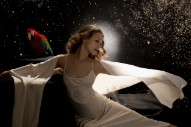 Watch Joanna Newsom&#8217;s Surprise Performance Of &#8220;He Needs Me&#8221; At <em>Punch-Drunk Love</em> Screening