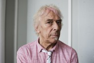 John Cale To Perform <em>The Velvet Underground &#038; Nico</em> With Animal Collective, The Libertines, Mark Lanegan