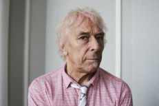 John Cale To Perform <em>The Velvet Underground & Nico</em> With Animal Collective, The Libertines, Mark Langegan