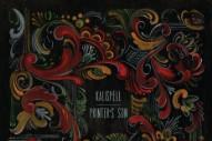 """Kalispell – """"Windfall"""" (Stereogum Premiere)"""