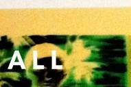 Stream Kool A.D. <em>All Love</em> EP