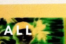 Kool A.D. - All Love