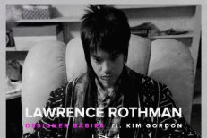 Lawrence Rothman - Designer Babies