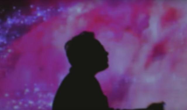 Lushlife - Waking World video