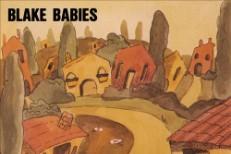 Blake Babies Crowdfund <em>Earwig Demos</em> Release; Hear