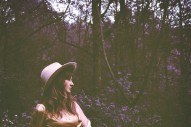 Stream Margo Price <em>Midwest Farmer&#8217;s Daughter</em>