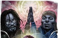 """Mr. Lif – """"World Renown"""" (Feat. Del The Funky Homosapien)"""