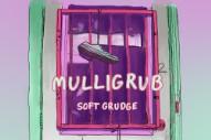 "Mulligrub – ""Europe"" (Stereogum Premiere)"