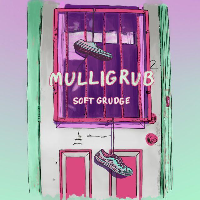 "Mulligrub - ""Europe"" (Stereogum Premiere)"