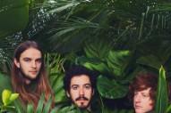 "Music Band – ""Fortune Guns"""
