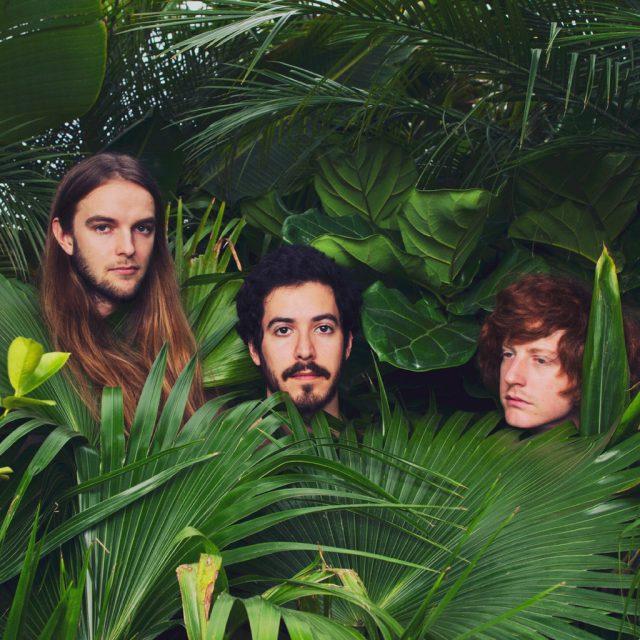 Music Band -