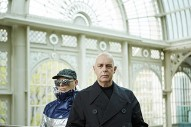 "Pet Shop Boys – ""Happiness"""