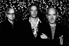 Peter Buck Details R.E.M.'s Breakup And Current Status