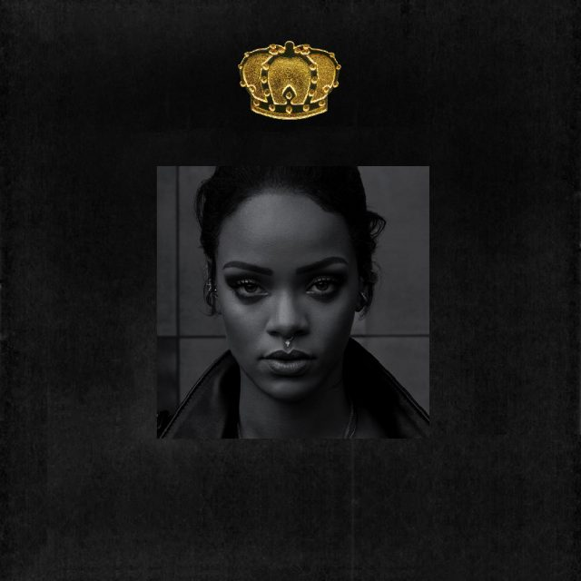 Rihanna - Work DJDS Remix