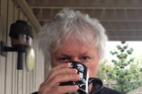 """Guided By Voices – """"My Zodiac Companion"""""""