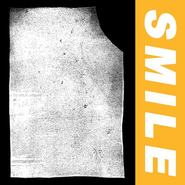 SMILE - Rhythm Method