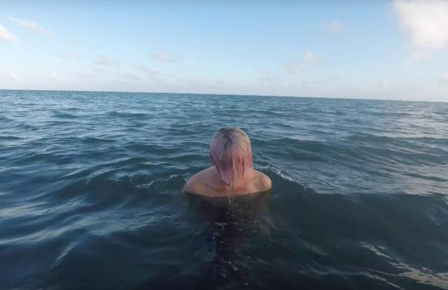 Sarah Neufeld - Weve Got A Lot video