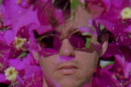 "La Sera – ""I Need An Angel"" Video"