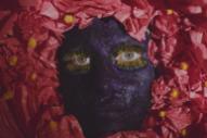 """Head Wound City – """"Scraper"""" Video"""