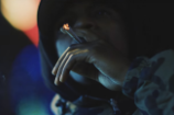 """Remy Banks – """"n1go"""" Video"""