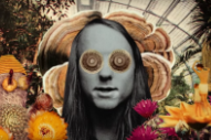 "Andy Shauf – ""The Magician"" Video (Stereogum Premiere)"