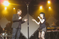 Watch Bob Saget Sing With Carly Rae Jepsen In Milwaukee