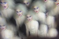"Nicolas Godin – ""Elfe Man"" Video (Stereogum Premiere)"