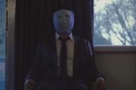 "Teen Suicide – ""The Big Joyous Celebration"" Video"