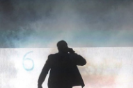 Drake Brings A Surprise OVO Showcase To SXSW