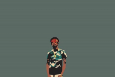 "Sonny Digital – ""EveryDay"" (Feat. Mathaius Young)"