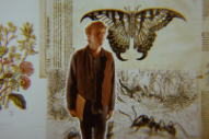 "Steve Gunn – ""Conditions Wild"" Video"