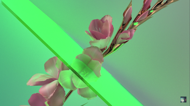 Flume Disclosure Remix